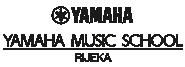 Yamaha Music School Rijeka